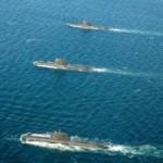 Австралия будет использовать шведский опыт в строительстве субмарин