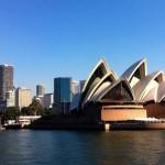 Сиднейский Оперный театр – история создания и интересные факты