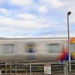 Совет Солсбери призывает установить ворота-заграждения на всех вокзалах