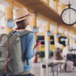 Советы туристам: Как сэкономить на путешествии?