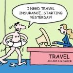 20 инсайдерских советов и приемов для путешественников